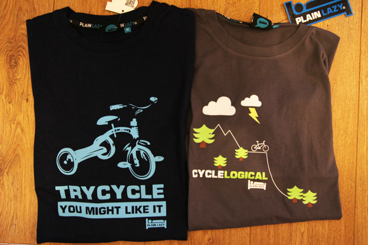 try_cycle