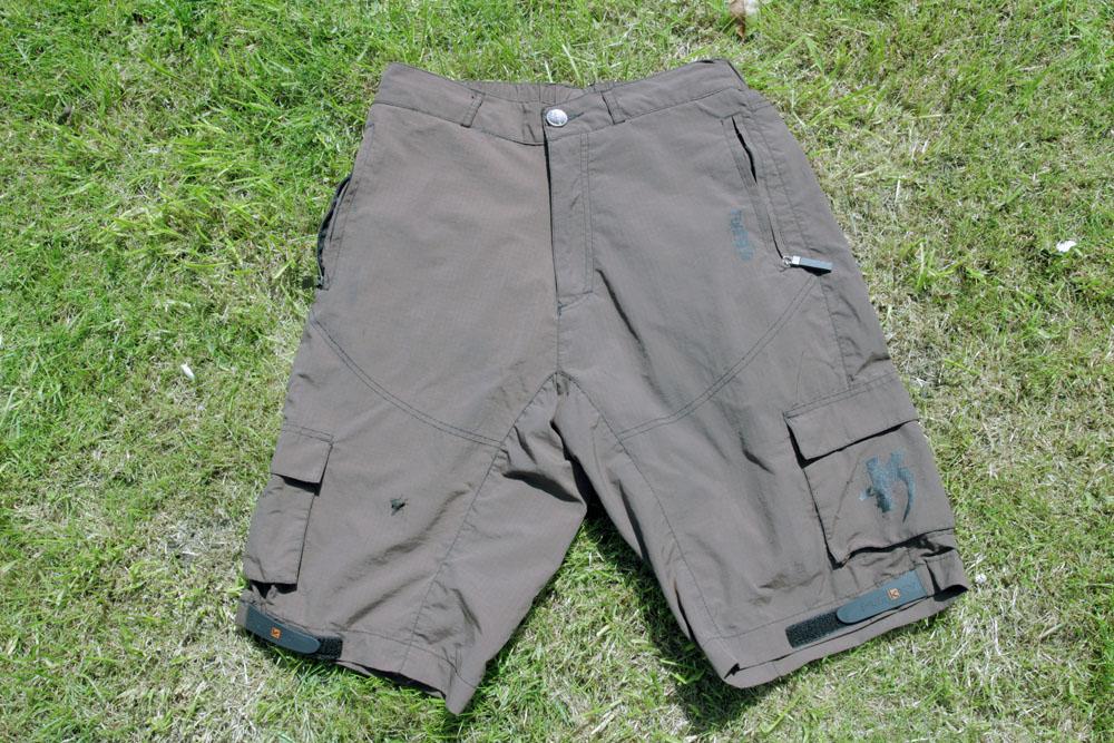 funkier_shorts