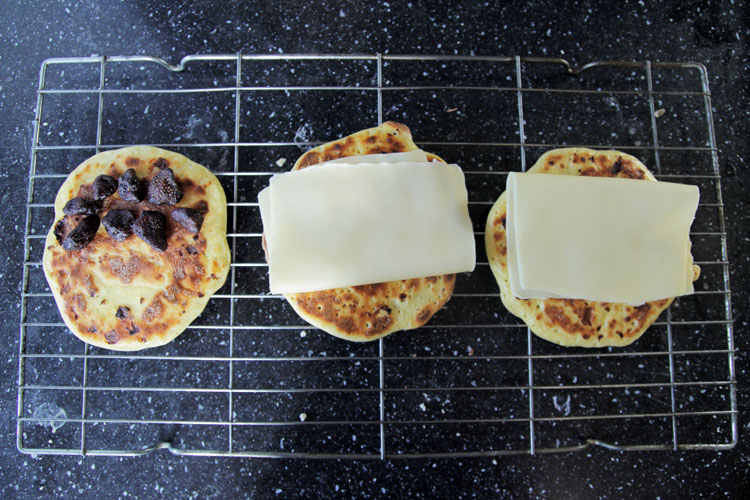 cottage_cheese_pancake