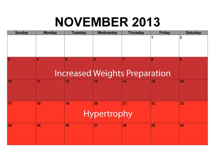 November-01