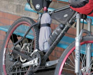 mat_bike
