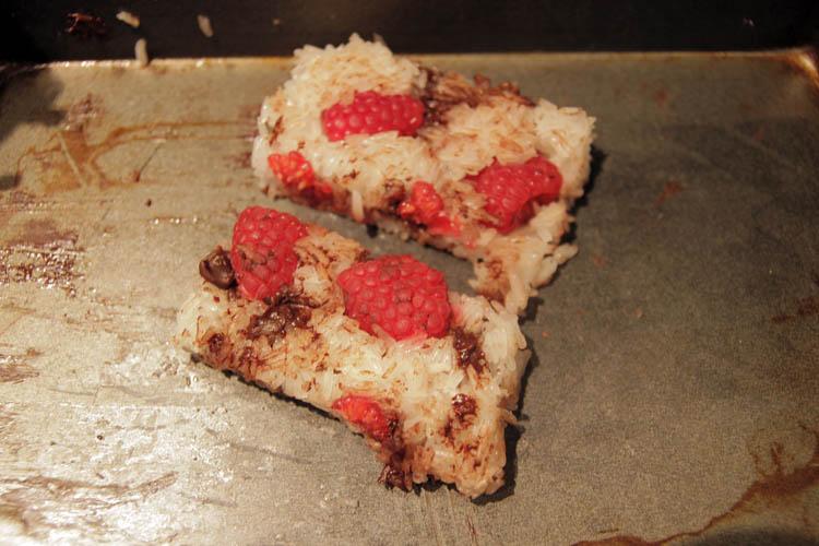 rice_cakes3