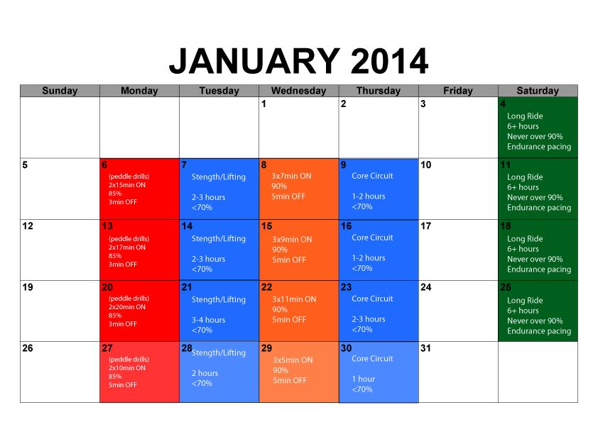 Jan2014-v2-01