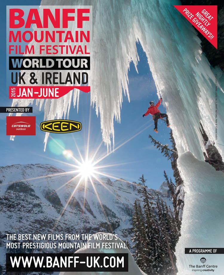 Banff-2015-Poster_web